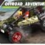BUGGY OFFROAD ADVENTURE