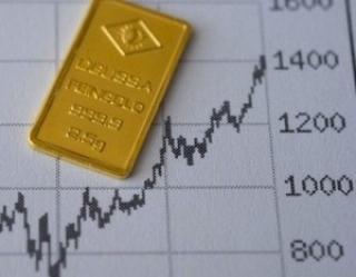 Oro cayó por China, Francia y zona euro