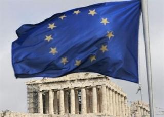El referéndum griego asusta a los inversores