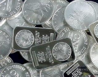 Cómo comprobar la calidad de la plata