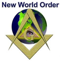 """Salinas Price: """"Existe un gobierno mundial no declarado formalmente"""""""