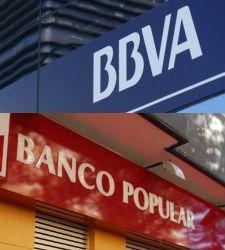 Reforma financiera: así se reparten las nuevas provisiones entidad por entidad