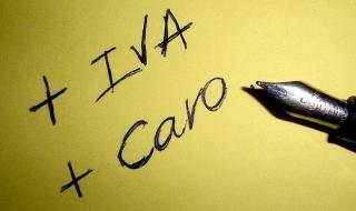 Rajoy sube el IVA del 18% al 21% y suprime una paga a los funcionarios