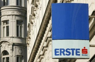 El precio del oro según el informe de Erste Bank alcanzará 2.300 dólares