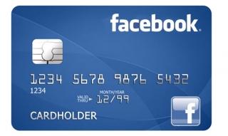 Facebook camino de convertirse en el mayor banco del mundo