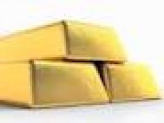 Principales países productores de oro en 2011