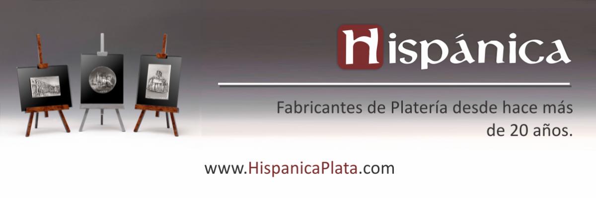 Hispanica Plata