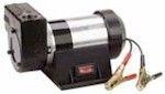 Bomba de Bateria de 45 l/min