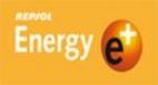 Gasoleo Calefaccion Repsol Energy +