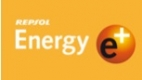 Repsol Energy e+ proporciona confort, tranquilidad y seguridad a tu hogar allí donde esté.