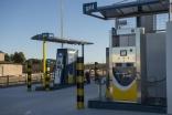 GAS NATURAL. -GNC - GNL -