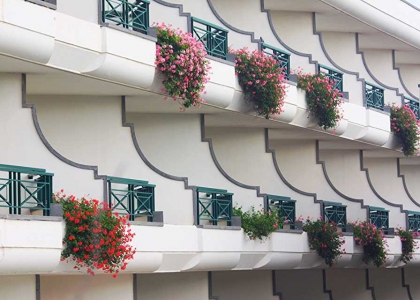 Construccion Lanzarote