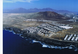Rehabilitación Lanzarote