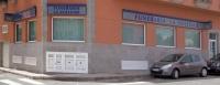 C/ Paredilla nº 45 CP: 35110 Santa Lucia de Tirajana- Gran Canaria
