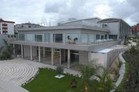 C/ Aldea Blanca nº 3. Urbanización Industrial Lomo Blanco  CP: 35010 Las Palmas de Gran Canaria- Gran Canaria