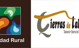 Tierras de Talavera
