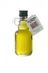 Aceite miniaturas