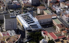 La Salle Complejo Deportivo