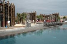 San Blas Hotel Reserva Ambiental. Tenerife.
