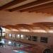 SPA Hotel Callao Sport: Callao Salvaje (Tenerife)