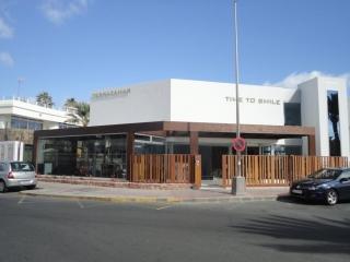 MEJ0RANDO PLANTA HOTELERA