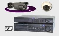 NUEVA GAMA HD-SDI CON RESOLUCIÓN FULL HD 1080P