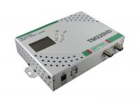 MODULADOR HDMI A COFDM TM220HD