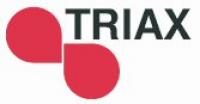 Polaris Private Equity adquiere TRIAX A/S de Nielsen & Nielsen Holding A/S