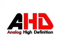 TECNOLOGÍA AHD - NUEVA GAMA DE PRODUCTOS
