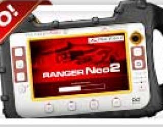 PROMAX RANGER NEO 2