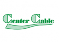 CENTERCABLE