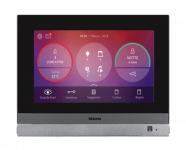 BTICINO HomeTouch:  el monitor de videoportero para MyHomeUP
