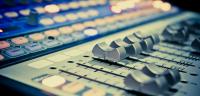 SOLUCIONES PROCOM DE AUDIO SOBRE IP