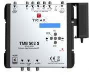 NUEVO PROCESADOR DIGITAL PROGRAMABLE ICT - 2XSAT LTE 700 5G