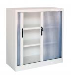 Vitrina armario cod.24300