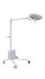 Lampara de cirugia rodable tecnologia LED mod. Mach  LED 2 MC/ Mach LED 2 SC