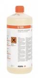 Revelador manual 1 litro Agfa-Gevaert cod. G 150