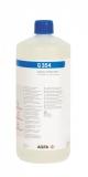 Fijador manual 1 litro marca Agfa-Gevaert cod. G 354