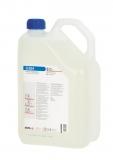 Fijador manual 5 litros Agfa-Gevaert cod. G 354