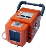Equipo de rayos x portatil Orange 1060 HF