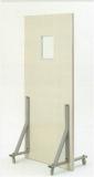 Mampara de proteccion anti-X cod. P-PM-01/P-PM-02