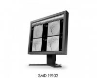 Monitor diagnostico cod. SMD19102