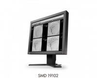 Monitor diagnostico cod. SMD19102