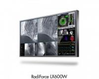 Monitor de quirofano cod. LX600W