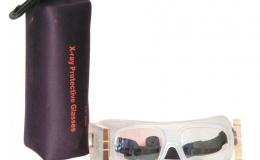 Gafas anti-X