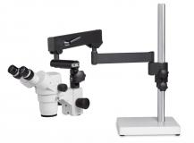 Microscopio estereoscopico cod. SMZ-168B-2107S