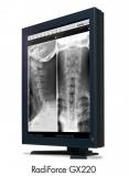Monitor  diagnostico para  ultrasonido, TAC y MR cod. GX220
