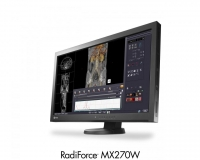 Monitor para visualizacion cod. MX270W