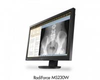 Monitor para visualizacion cod. MS230W