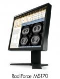 Monitor para visualizacion cod. MS170